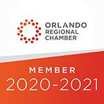 2020_ORCCmember_decal_for Email