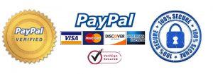 Secure-Paypal-Checkout-Logo
