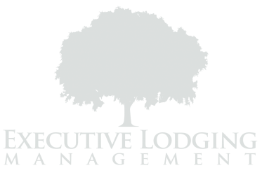 Executive Lodging Management