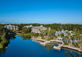 11251 Harbour Villa Road, Florida 32821, 2 Bedrooms Bedrooms, ,2 BathroomsBathrooms,Resort,For Rent,Marriott Cypress Harbour,Harbour Villa Road,1997