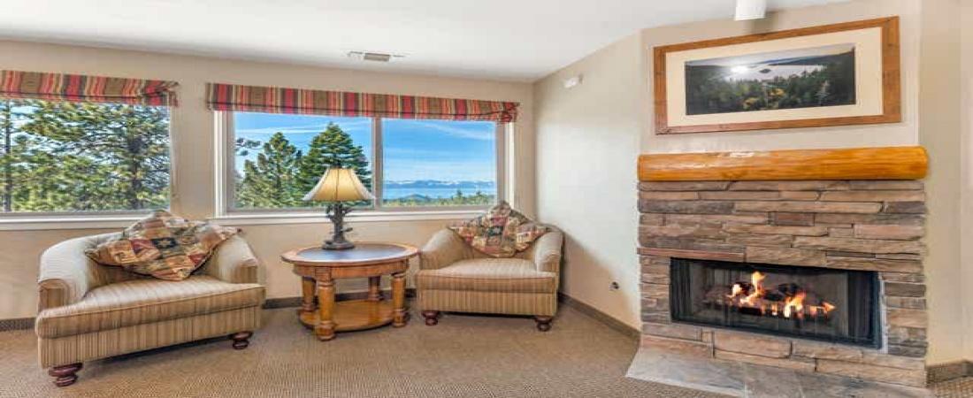 400 Ridge Club Drive, Nevada 89449, 1 Bedroom Bedrooms, ,1 BathroomBathrooms,Resort,For Rent,Holiday Inn Tahoe Ridge Resort,Ridge Club Drive,2096