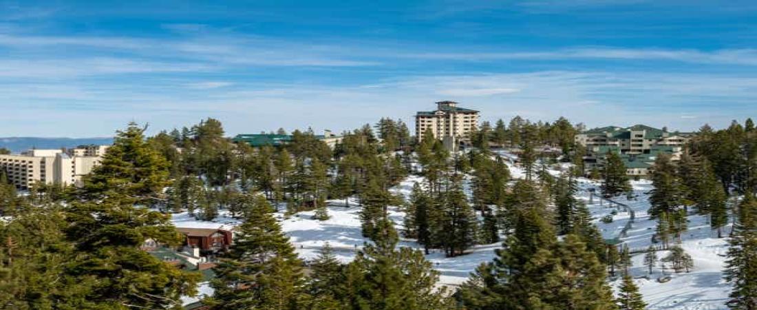 400 Ridge Club Drive, Nevada 89449, 2 Bedrooms Bedrooms, ,2 BathroomsBathrooms,Resort,For Rent,Holiday Inn Tahoe Ridge Resort,Ridge Club Drive,2100