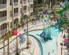 3000 South Ocean Blvd., South Carolina 29577, 1 Bedroom Bedrooms, ,1 BathroomBathrooms,Resort,For Rent,Holiday Inn South Beach Resort,South Ocean Blvd.,2104