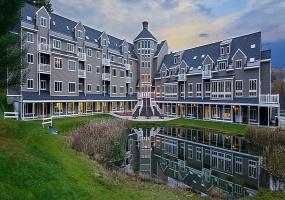 485 Hotel road, Vermont 05037, 3 Bedrooms Bedrooms, ,3 BathroomsBathrooms,Resort,For Rent,Mount Ascutney,Hotel road ,2117