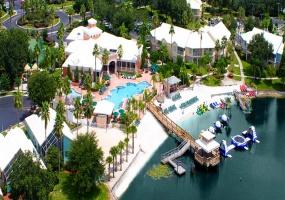 17805 US-192, Florida 34717, 2 Bedrooms Bedrooms, ,2 BathroomsBathrooms,Resort,For Rent,Summer Bay,US-192,2124