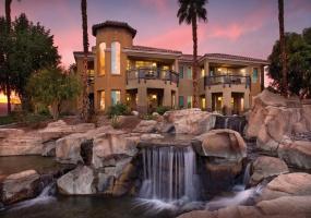 1091 Pinehurst Lane, California 92260, 2 Bedrooms Bedrooms, ,2 BathroomsBathrooms,Resort,For Rent,Marriott Desert Springs Villas 2,Pinehurst Lane,2131