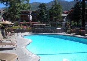 4061 Lake Tahoe Blvd, Nevada 96150, ,1 BathroomBathrooms,Resort,For Rent,Stardust,Lake Tahoe Blvd,2133