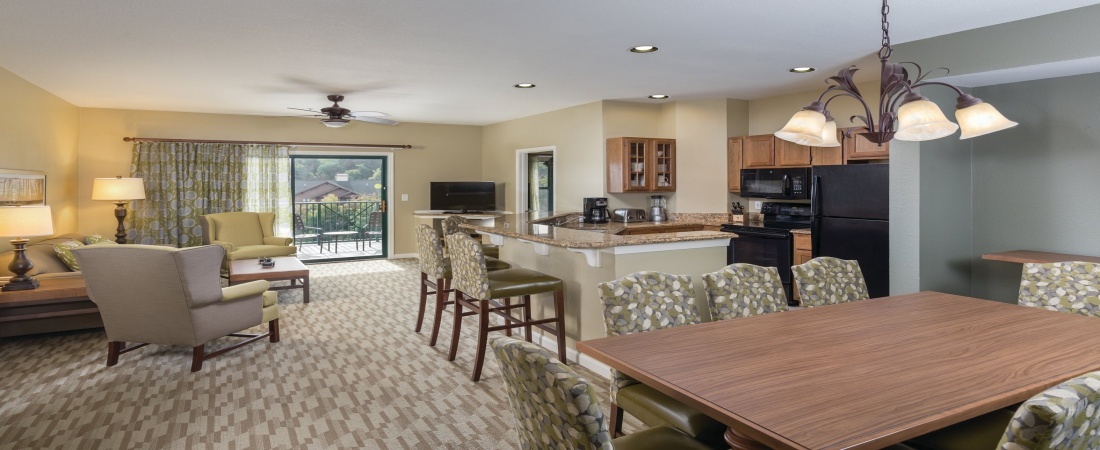 308 Collier Drive, Tennessee 37862, ,Resort,For Rent,Wyndham Smoky Mountains,Collier Drive,2180