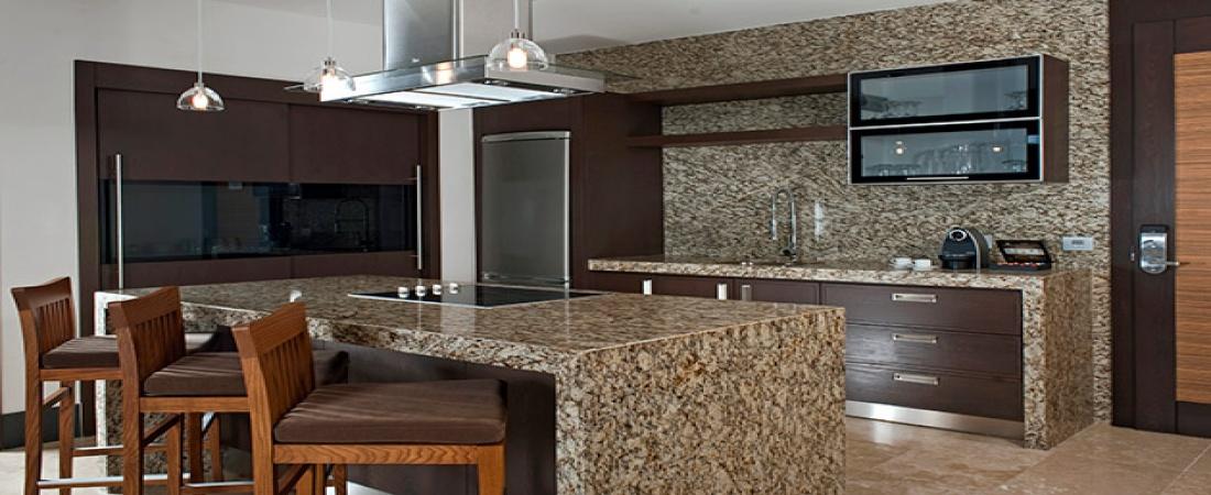254 Blvrd Riviera Nayarit, 63735, 2 Bedrooms Bedrooms, ,3 BathroomsBathrooms,Villa,For Sale,Grand Luxxe at Vidanta,Blvrd Riviera Nayarit,2183