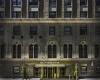 200 West 56th Street, New York 10019, 1 Bedroom Bedrooms, ,1 BathroomBathrooms,Resort,For Sale,Manhattan Club,West 56th Street,2185