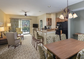 308 Collier Drive, Tennessee 37862, ,Resort,For Rent,Wyndham Smoky Mountains,Collier Drive,2196