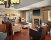 71333 Dinah Shore Drive, California 92270, 2 Bedrooms Bedrooms, ,2 BathroomsBathrooms,Resort,For Rent,Westin Mission Hills Golf Resort & Spa,Dinah Shore Drive,2200