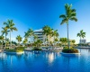 254 Blvrd Riviera Nayarit, 63735, 1 Bedroom Bedrooms, ,1 BathroomBathrooms,Resort,For Rent,Grand Luxxe at Vidanta,Blvrd Riviera Nayarit,2202
