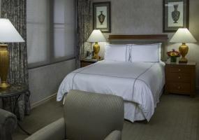 200 West 56th Street, New York, 1 Bedroom Bedrooms, ,1 BathroomBathrooms,Resort,For Rent,Manhattan Club,West 56th Street,2210