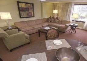 3700 South Las Vegas Blvd., Nevada 89109, ,Resort,For Rent,Jockey Club,South Las Vegas Blvd.,2213