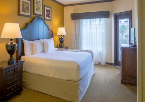 100 Front 9 Drive, Florida 32092, ,Resort,For Rent,Bluegreen World Gold Village,Front 9 Drive,2215