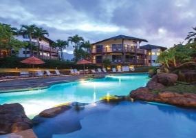 3970 Wyllie Road,Hawaii 96722,2 Bedrooms Bedrooms,2 BathroomsBathrooms,Resort,Wyndham Ka' EoKai,Wyllie Road,1209