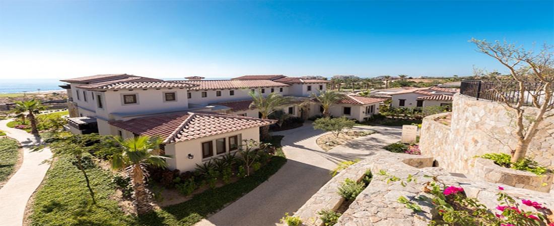 Tourist Corrido, ,Villa,For Sale,Live Aqua Residences Club,Tourist Corrido,1638