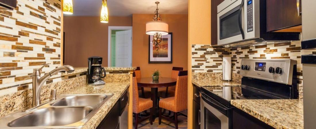 3950 Koval Lane, Nevada 89109, 2 Bedrooms Bedrooms, ,2 BathroomsBathrooms,Resort,For Sale,Holiday Inn Vacations The Desert Club,Koval Lane,1640