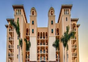 571 West Elkcam Circle, Florida 34145, 3 Bedrooms Bedrooms, ,3 BathroomsBathrooms,Resort,For Sale,Holiday Inn Sunset Cove,West Elkcam Circle,1692
