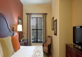 8505 West Irlo Bronson Memorial Highway, Florida 34747, 2 Bedrooms Bedrooms, ,2 BathroomsBathrooms,Resort,For Sale,Holiday Inn Orange Lake,West Irlo Bronson Memorial Highway,1696