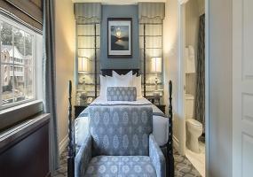 200 English Garden Way, Virginia 23188, 2 Bedrooms Bedrooms, ,2 BathroomsBathrooms,Resort,For Rent,Holiday Inn Club Williamsburg Resort,English Garden Way,1862