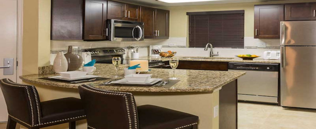 17805 US-192, Florida 34747, 2 Bedrooms Bedrooms, ,2 BathroomsBathrooms,Resort,For Sale,Summer Bay,US-192,1880