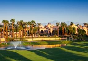 71333 Dinah Shore Drive, California 92270, 3 Bedrooms Bedrooms, ,3 BathroomsBathrooms,Resort,For Sale,Westin Mission Hills Golf Resort & Spa,Dinah Shore Drive,1927