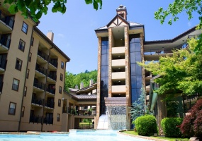 414 Historic Nature Trail, Tennessee 37738, 3 Bedrooms Bedrooms, ,3 BathroomsBathrooms,Resort,For Sale,Summer Bay Gatlinburg Town Square,Historic Nature Trail,1936