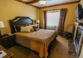 2001 Foothill Road, Nevada 89411, 1 Bedroom Bedrooms, ,1 BathroomBathrooms,Resort,For Sale,David Walley's Hot Springs Resort,Foothill Road,1941