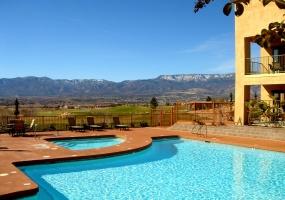 625 Verde Santa Fe Parkway, Arizona 86325, ,Resort,For Sale,Highlands at Verde Ridge,Verde Santa Fe Parkway,1951